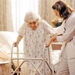 сиделки для лежачих больных цены