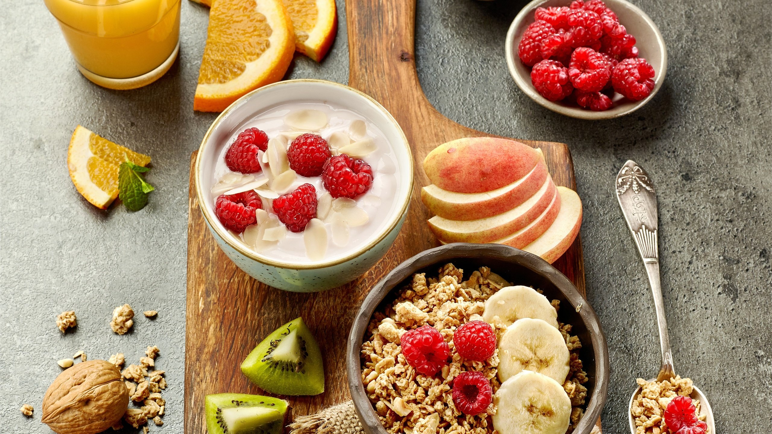 уход за больными сахарным диабетом 2 типа